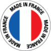 Test Logo 5 picto made in france efe8f 3299 305